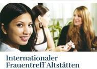 Internationale Frauentreff Altstätten