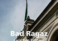 Kulturcontainer Bad Ragaz