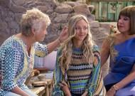 Film im Städtli: Mamma Mia 2 - Here we go again