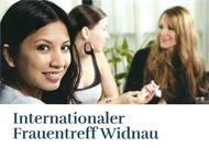 Internationaler Frauentreff Widnau