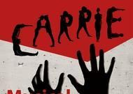 Musical Carrie