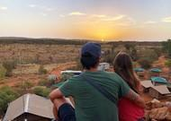 Outback-Abenteuer in Australien