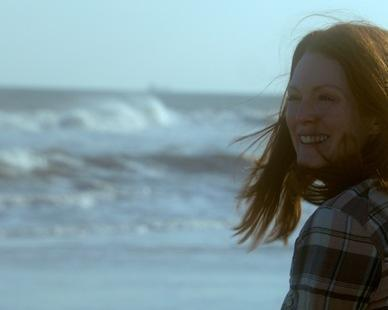 28. Mär: Still Alice