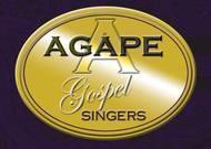 Blues im Madlen - the agape gospel singers