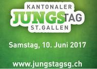 Jungstag in Balgach