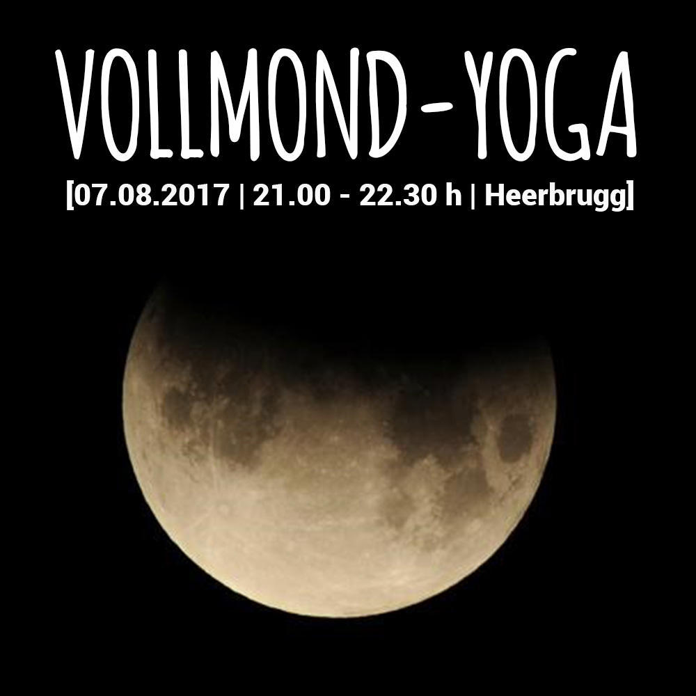 VOLLMOND-YOGA MIT MONDFINSTERNIS