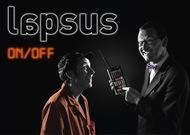 "Lapsus ""on-off"" Comedy / Kulturbrugg"