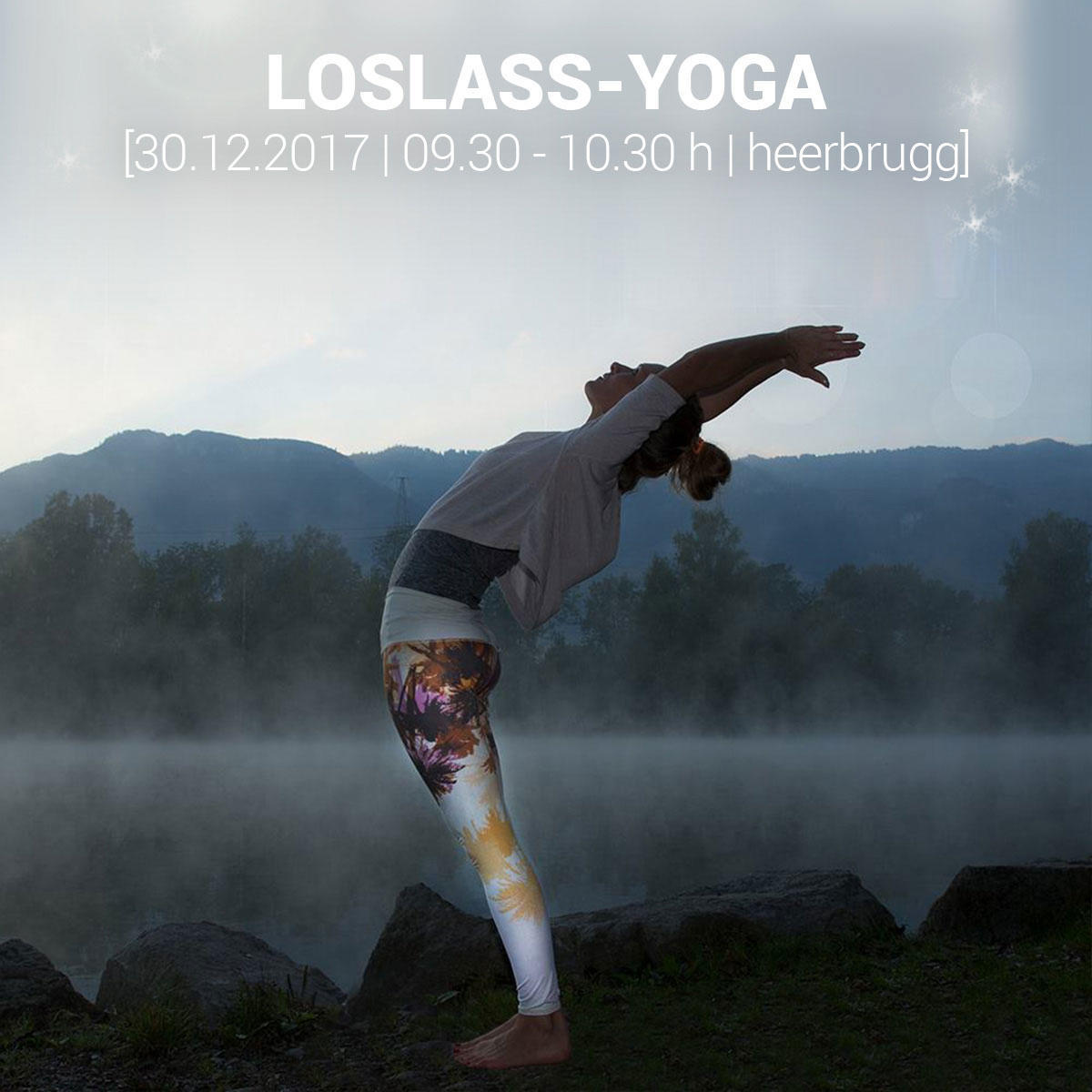 LOSLASS-YOGA
