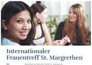 Internationaler Frauentreff St. Margrethen