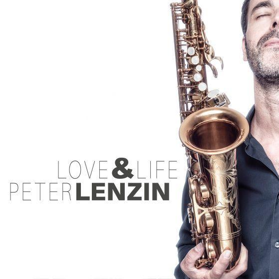 Peter Lenzin - Love & Life